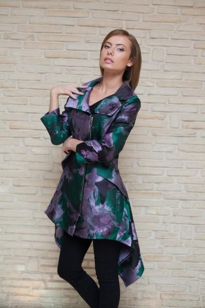 Куртка 3