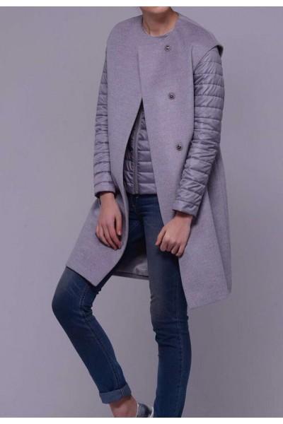 Куртка 4