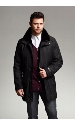 Куртка мужская 1