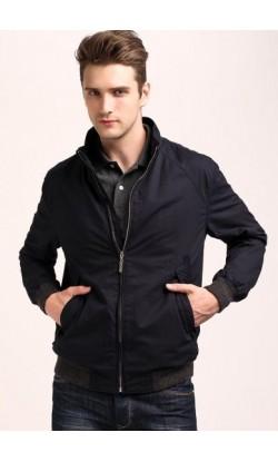 Куртка мужская 2