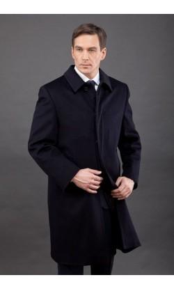 Куртка мужская 3