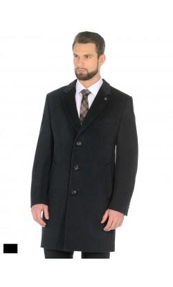 Куртка мужская 5